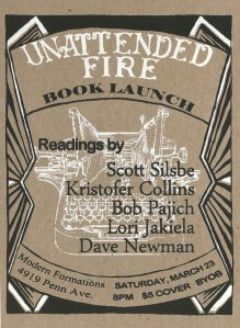 Unattended_Fire_Book_Launch