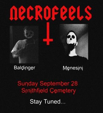 NecroFeels2